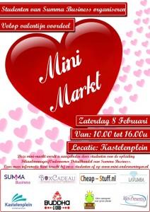 Poster_valentijn_klein_001